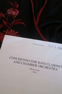 conertino_for_bass_clarinet_and_chamber_orchestra_by_erriott_carter
