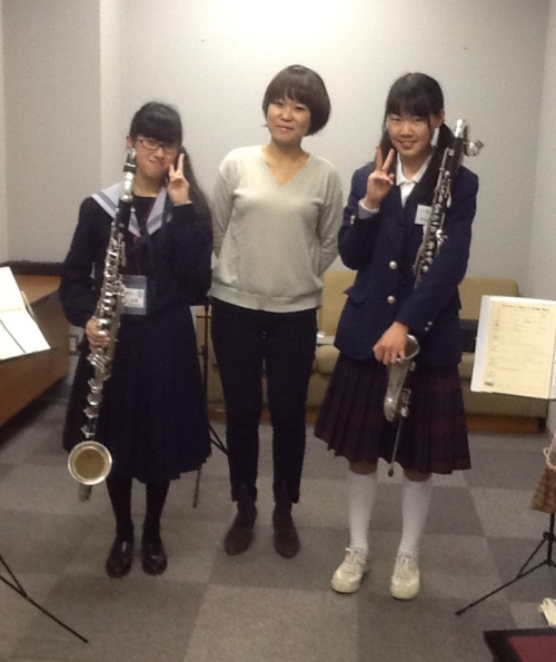 20140126_clinicforclarinetist_mie