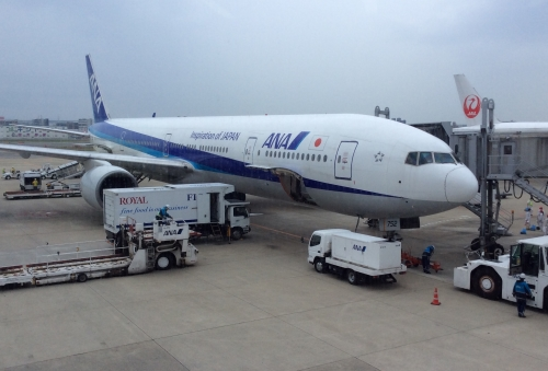 ana_airplane